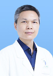 胡号应 主任医师 精神病学硕士