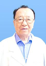 田时雨 主任医师 资深教授