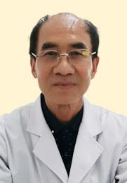 范丰员 中医医师