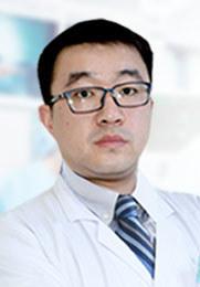 刘冬 主任医师 北京大学吴阶平泌尿医学中心进修专家
