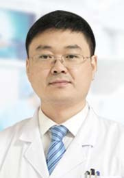 张毅 业务院长 北京大学吴阶平泌尿医学中心进修专家
