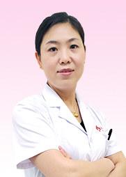 李灵芝 职业医师 从业20多年 擅长诊治妇科疑难杂症 唐山站前医院执业医师