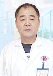 张永革 副院长