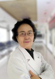 王杰 副主任医师 全国重点肺病专科学术带头人 中华中医药学会肺肾病分会常委