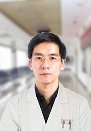 沈晓旭 主任医师、教授、博士生导师 北京中医药大学中医博士 美国约翰斯霍普金斯大学医学院博士后