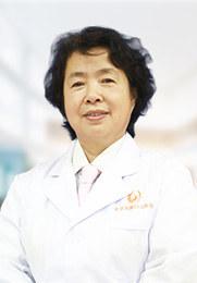 姜淑清 主任医师 无痛人流 月经不调 妇科炎症