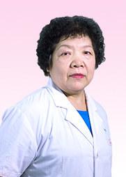 刘玉光 副主任医师
