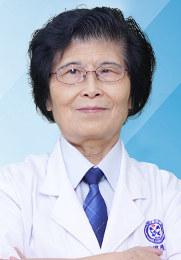 陈艳 特邀专家 (中国中医科学院西苑医院内分泌科主任、教授 中、西医双学位甲状腺专家 )