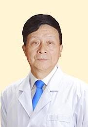 杨惠标 主任医师 各种肾脏病的诊断与治疗 急慢性肾功能衰竭的血液净化治疗 肾移植手术后的抗排异治疗