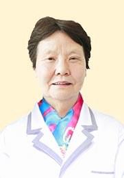 张建儒 主任医师 各种肾小球疾病、急慢性肾衰竭 尿毒症的诊断与治疗 肾功能衰竭并发症的防治与肾替代治疗及血液净化手术。