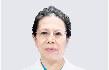 孙文娣 主任医师 大连美琳达妇儿医院微创妇科中心主任 原大连市妇产医院妇产科主任医师