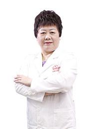 李清慧 副主任医师 各类妇科常见病 无痛人流/月经不调 输卵管不通/子宫肌瘤