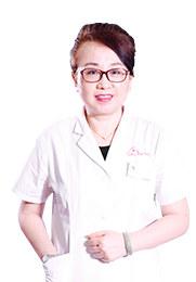 于萍 副主任医师 妇产科各种常见病 处女膜修复/阴道紧缩 妇科私密整形