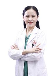 李宏 副主任医师 子宫肌瘤射频治疗 宫颈病变 会阴修补术