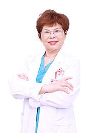 汪晓芳 副主任医师 输卵管结扎后复通 输卵管堵塞等疾病 子宫憩室/宫腔粘连