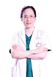 吴婧菡 主治医师 输卵管积水粘连梗阻 输卵管吻合/多囊卵巢 排卵障碍/子宫内膜异位症