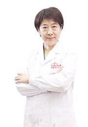 吴伟 主任医师 运用妇科微创技术 处女膜修补/阴道紧缩 小阴唇塑美/阴道前后壁修补