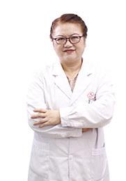牛慧芬 副主任医师 从事妇科工作四十多年 有着丰富的临床诊疗经验 各类妇科疾病的诊断和治疗