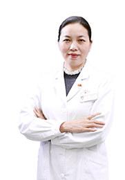 袁紫芳 副主任医师 急慢性阴道炎/尿道炎 急慢性宫颈疾病与炎症 盆腔炎/子宫内膜炎