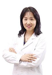 朱丽萍 副主任医师 无痛人流 妇科炎症 各种妇科常见病