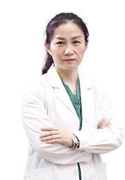 蔡晓梅 主治医师 毕业于湖北黄石医学院 从事妇科及产科临床工作20余年 掌握妇科各种微创技术宫腹腔镜联合