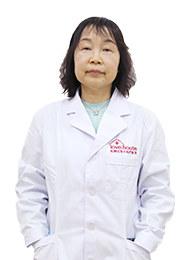 俞琳 主任医师 杭州市第一人民医院妇科专家 杭州市第一人民医院特聘专家 妇科内分泌疾病/功能失调性出血