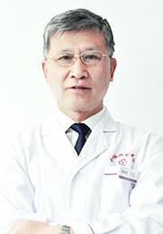 吴志强 副主任医师 焦虑症、抑郁症、睡眠障碍 精神分裂、双向情感障碍、强迫症、躁狂症 心理障碍、癔症、戒瘾
