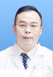 戴俊平 主任医师
