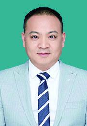 韩林 副主任医师 肿瘤 慢性肝炎 消化类疾病
