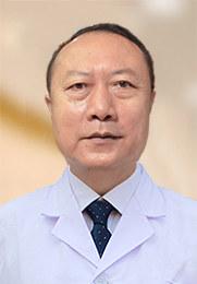 霍永兴 医师