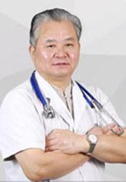许臣华 主任医师 癫痫