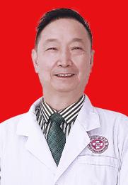 闵东河 主治医师 温州中研白癜风专科主治医师