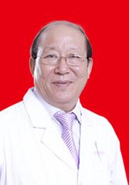 彭元恩 主任医师 擅长过敏性鼻炎、鼻窦炎 鼾症、咽喉及耳部疾病 头颈外科的诊断与治疗。