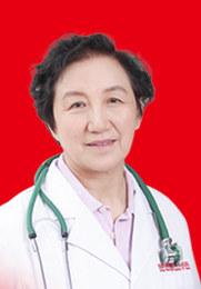 林宇寰 副主任医师 擅长各种鼻炎、耳病、喉部疾病的诊治