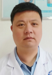 赵智勇 医师