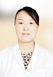 谭雨蓉 妇科主任 各种计划生育手术 盆腔疾病/慢性盆腔痛 子宫功能性出血/内分泌紊乱