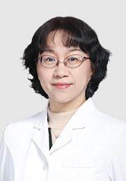 杜娟 主任医师 北京大学人民医院皮肤科住院医师、主治医师 副主任医师,副教授 主任医师,硕士生导师