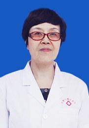 蔡念宁 主任医师 治疗白癜风 顽固性白癜风 中西医结合诊治白癜风