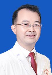 李文海 主任医师 遗传性白癜风 自身免疫性白癜风 顽固型白癜风
