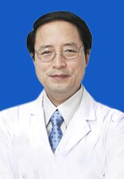 杨高云 主任医师 顽固性白癜风 复发性白癜风 青少年白癜风