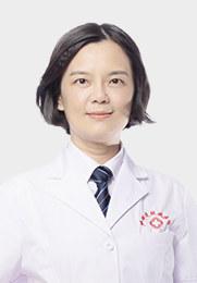 周英 主任医师 中南大学湘雅二医院皮肤科 婴幼儿白斑 银屑病