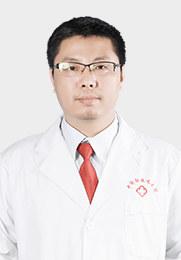 谢明峰 副主任医师 湖南省中医药大学第一附属医院皮肤科 白癜风 黄褐斑