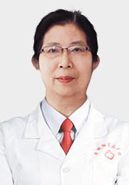 谢志纯 副主任医师 副教授 白癜风 真菌性皮肤病
