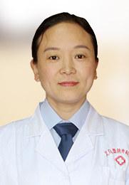 李晓燕 妇科主任 计划生育手术/妇科常见病 盆腔炎/阴道炎 宫颈疾病/妇科肿瘤