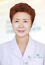 代杰 主任医师 中华医学会会员 济南六一儿童医院儿科主任 中国医师协会儿童健康专业委员