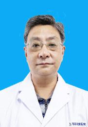 颜洪 副主任医师 上海新科脑康医院名医联盟首席 上海新科脑康医院神经内科康复中心主任 中华医学会会员 30余年诊疗经验