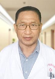 夏元喜 外科副主任医师 肛裂 肛周脓肿 生殖整形