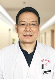 黄华 泌尿外科主治医师 前列腺疾病 性功能障碍 生殖感染
