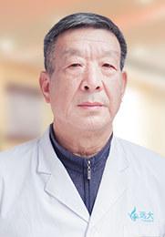 陈国瑞 主治医师 儿童白癜风