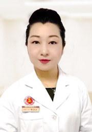 王红颖 主任 肤康皮肤研究中心专家组成员 中华医学会皮肤病专业委员会委员